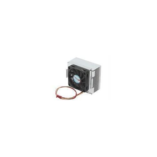 Startech Provide An Optimal Fan And Heatsink Cooling Solution To A Socket 478 Desktop Cpu
