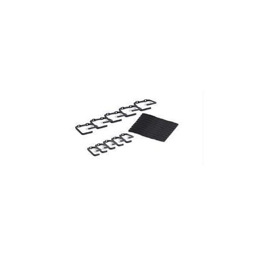 APC - RACK CABLE MANAGEMENT KIT