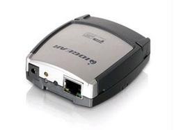 Iogear Usb 2.0 Print Server, 1 Port, 1 To 1 Print Server