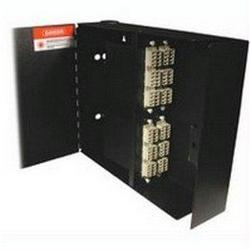 Legrand 4-panel Wall Mount Box