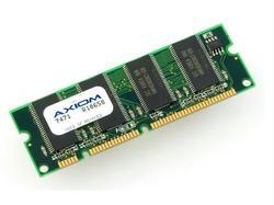 128MB SDRAM MODULE F/CISCO