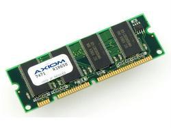 128MB DRAM UPGRADE F/CISCO