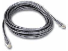 Legrand 100ft Rj11 High-speed Internet Modem Cable