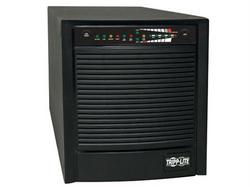 TRIPP LITE 2200VA 1600W UPS SMART ONLINE TOWER 110V / 120V USB DB9 SNMP RT