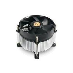 INTEL 775 CPU FAN FOR 65W CPU