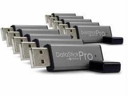 Centon Electronics 10 X 2gb Pro Usb Drive -grey
