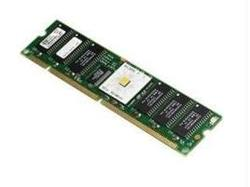 DDR2 SDRAM - 4 GB - FB-DIMM 240-PIN - 667 MHZ - ECC