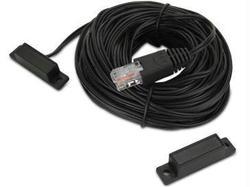 Apc By Schneider Electric Netbotz Door Switch Sensor