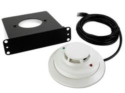 Apc By Schneider Electric Netbotz Smoke Sensor - 10 Ft.