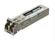 AXIOM 1000BASE-SX SFP TRANSCEIVER FOR LINKSYS - MGBSX1
