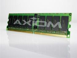 AXIOM 8GB DDR3-1333 ECC RDIMM FOR DELL # A2984886, A2984887