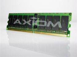 Axiom 8gb Ddr3-1333 Ecc Rdimm For Dell # A2984886, A2984887