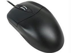 Adesso Hc-3003 - 3 Button Desktop Optical Scroll Mouse (ps/2)