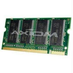 1GB DDR-333 SODIMM