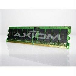 16GB DDR2-667 ECC RDIMM KIT (2 X 8GB)