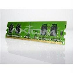 12GB DDR3-1066 UDIMM KIT (6 X 2GB)