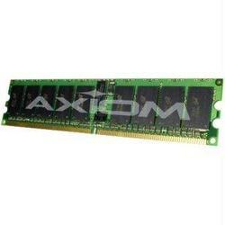 16GB DDR3-1066 ECC RDIMM KIT (2 X 8GB)