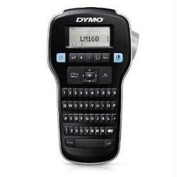 Dymo Lm 160 Hand Held Label Maker