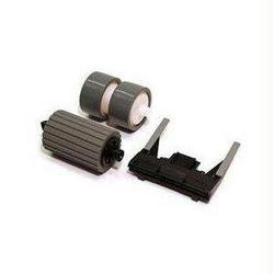 Canon Usa Exchange Roller Kit For Dr-3010c