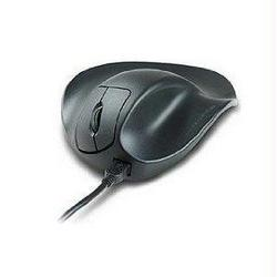 HANDSHOE  MOUSE - RIGHT HAND - WIRED SM