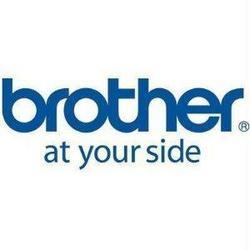 Brother Mobile Solutions 5pk Hge Tapes 18mmx8m Blk/mslvr Extrastr
