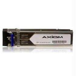 Axiom 10gbase-sr Sfp+ Transceiver For Hp # Jd092b,life Time Warranty