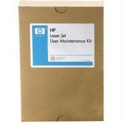 HP CLJ 601/602/603 110V MAINT KIT