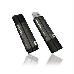 A-data Technology (usa) Co., L Adata S102 Pro 32gb Usb 3.0 Flash Drive