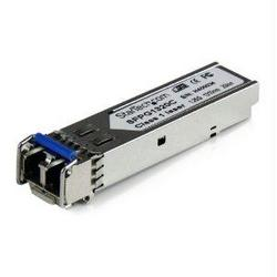100% CISCO GLC-LH-SMD COMPATIBLE GUARANTEED - LIFETIME WARRANTY ON ALL SFP MODUL