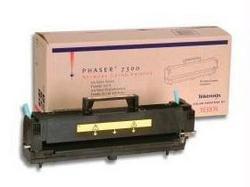 Category: Dropship Printers, SKU #3229410, Title: FUSER CARTRIDGE, 110V