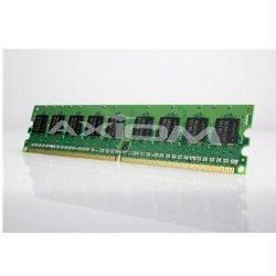 2GB DDR3-1600 ECC UDIMM