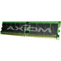 16GB DDR3-1333 LOW VOLTAGE ECC RDIMM