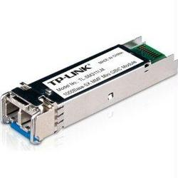 1000BASE-BX MULTI-MODE SFP MODULE