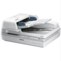 Category: Dropship Office Machines & Supplies, SKU #3383760, Title: EPSON WORKFORCE DS-70000 DOCUMENT SCANNER;COMPARABLE WITH THE FUJITSU FI-6770