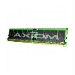 AXIOM 8GB DDR3-1600 ECC RDIMM FOR LENOVO # 0A65733, 03T8398