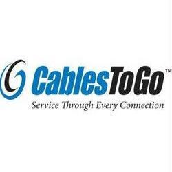 0.5M EXT MINISAS 26-PIN 28AWG PAS 6G 3G