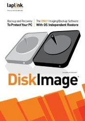 PROTECT YOUR PC WITH AN IDEAL COPY (IMAGE) OF ALL YOUR APPLICATIONS, FILES AND S