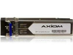 1000BASE-LX SFP TRANSCEIVER FOR HP - JD119B - TAA COMPLIANT