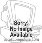 ADESSO 2.4GHZ WIRELESS DESKTOP MULTIMEDIA KEYBOARD AND OPTICAL SCROLL MOUSE COMB