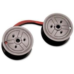 Dataproducts Dpc 19-2076-891 Blk/red Univer Spool