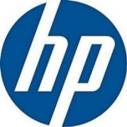 HP EVERYDAY PIGMENT INK SATIN 42X100