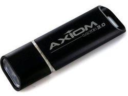 AXIOM 16GB USB 3.0 FLASH DRIVE