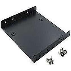 Edge Memory Edge Desktop Bracket W/ Screw Pack