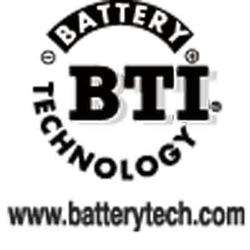 REPLACEMENT MAINTENANCE-FREE, SEALED LEAD ACID UPS BATTERY KIT (ENCLOSED BATTERY