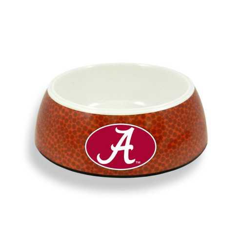 Alabama Crimson Tide Pet Bowl Classic Football
