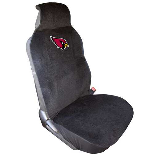 Arizona Cardinals Seat Cover