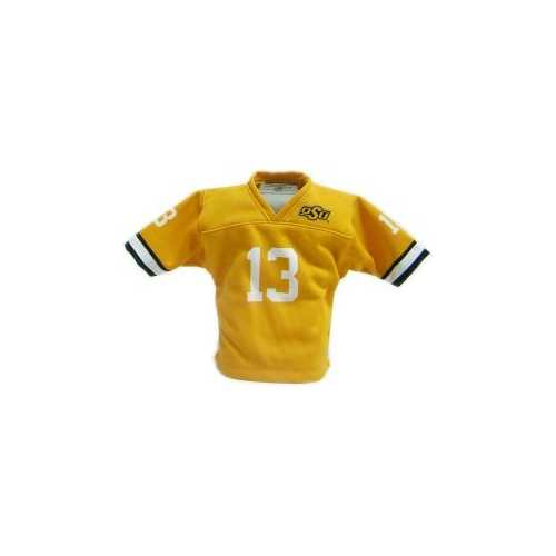 Oklahoma State Cowboys Mini Team Jersey