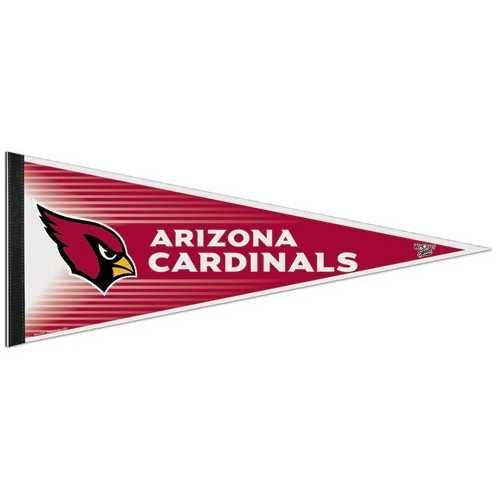 Arizona Cardinals Pennant Special Order