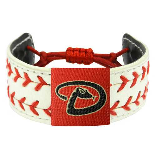 Arizona Diamondbacks Bracelet Classic Two Seamer