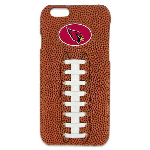 Arizona Cardinals Phone Case Classic Football iPhone 6